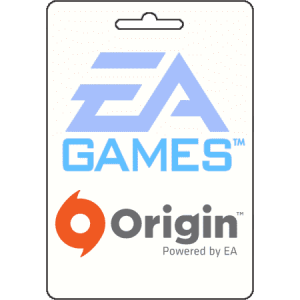 Electronic Arts - Origin