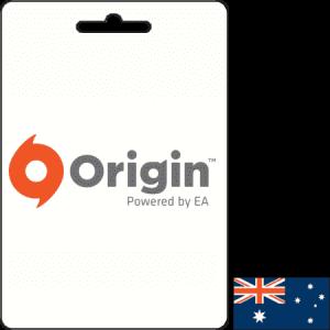 Origin AUS