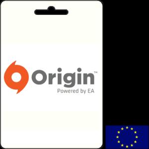 Origin EUR