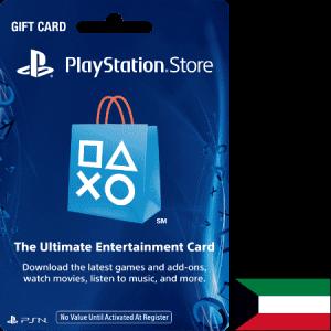 PlayStation Kuwait
