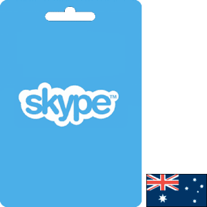 Skype Australia
