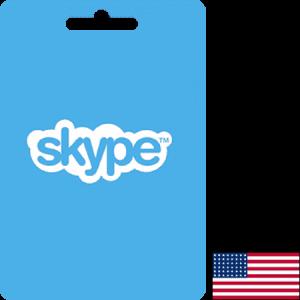 Skype USA
